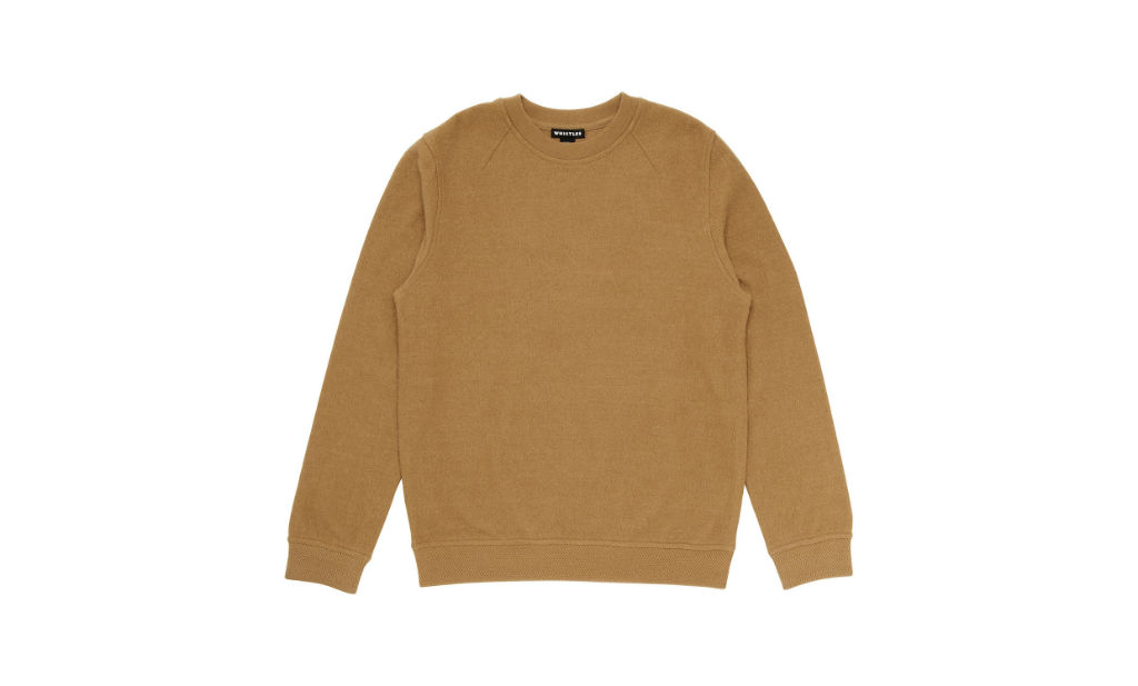 whistles-camel-pattern-trimmed-wool-sweater-beige-product-1-599669356-normal
