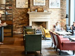 Top 10 Cheap London Hotels
