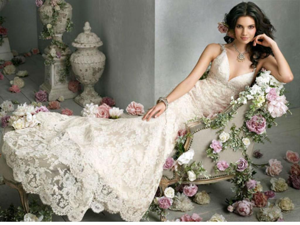 Vera Wang Bridal Sample Sale 6th To 11th February 2017 Ldnfashion