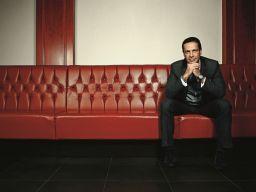 My London: Robert Tateossian – CEO of Tateossian