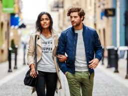Superdry Sample Sale – 17th – 20th October 2019