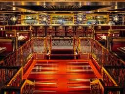 Top 10 Instagrammable Restaurants in London