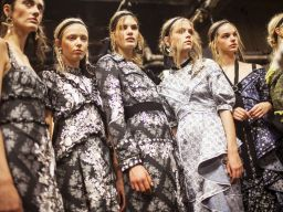ERDEM Sample Sale – 12th – 13th November 2018