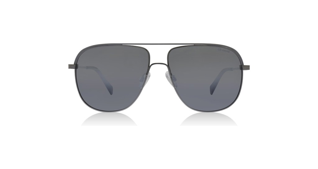 557508c66a7f Top 10 Christmas Gifts from The Sunglasses Shop