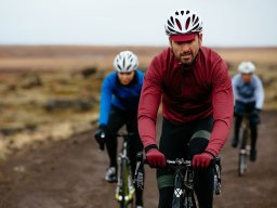 Café du Cycliste Sample Sale – 14th – 17th February 2019