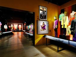 10 Best Museums for Fashion Lovers in London