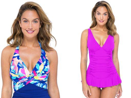 UK Swimwear launches the Skirtini