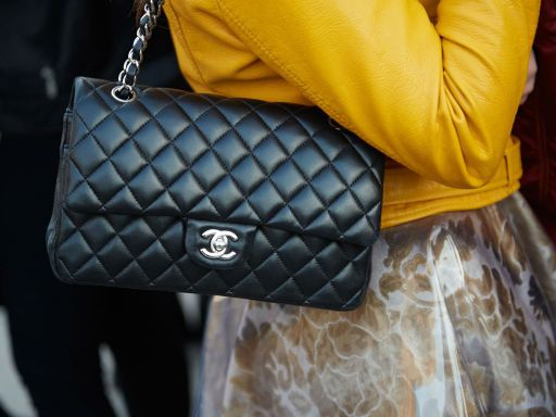 Chanel to open new global office in London