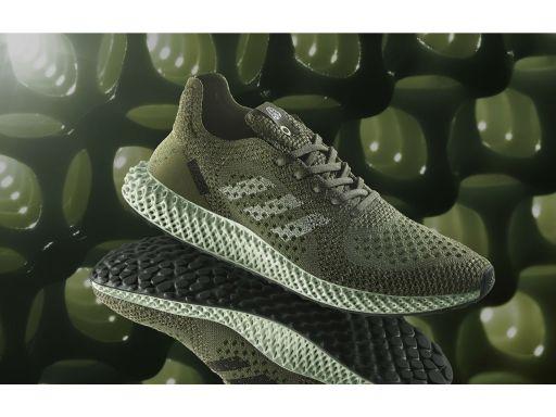 Adidas Consortium announces collaboration with Footpatrol