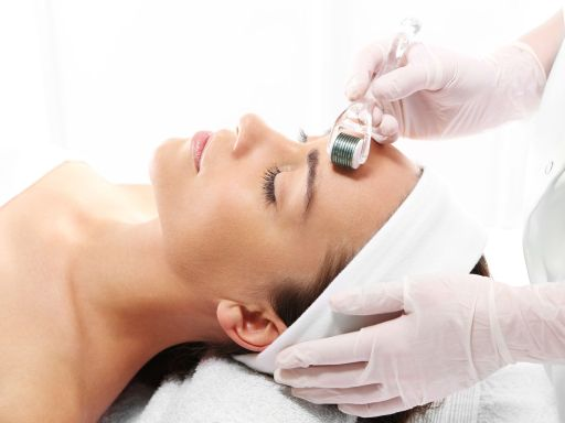 Best Cosmetic Clinics in London