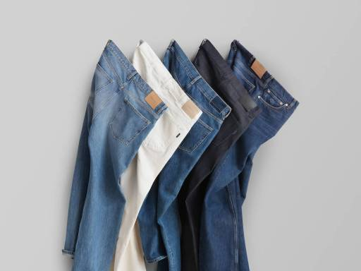 GANT Warehouse Sale – 4th – 7th September 2019