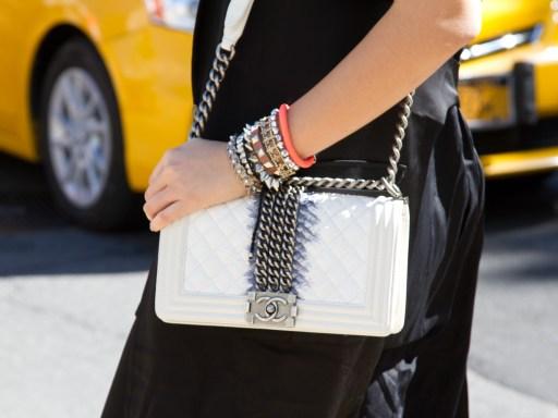 Best Luxury Fashion Resale Sites