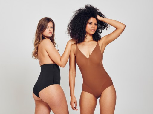 Heist Studios Reinvents Tights and Shapewear for the Modern Woman