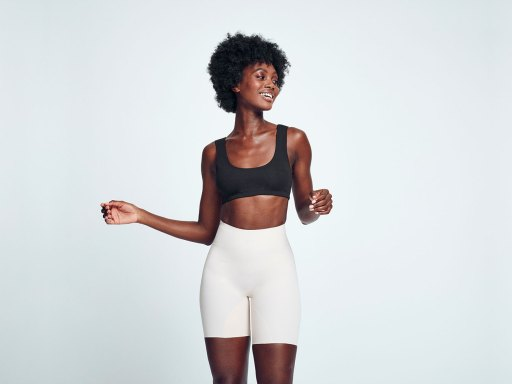 Heist Studios: the tights and shapewear you need for party season and beyond