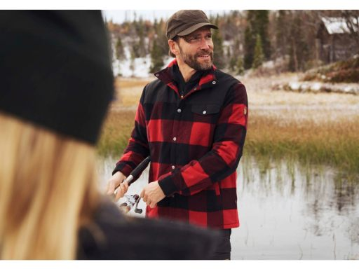 Christmas Gift Guide: Best Outdoor Gifts for Him
