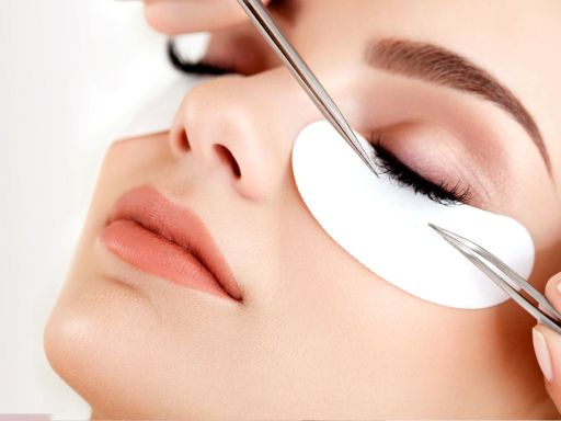 London's Best Brow and Lash Bars