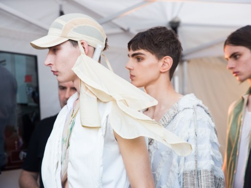 COTTWEILER Sample Sale – 15th – 16th February 2020