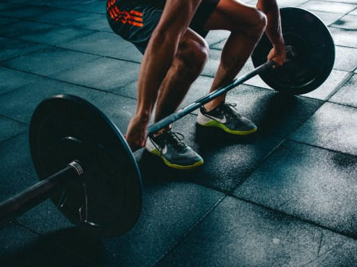 London's Best Personal Trainers