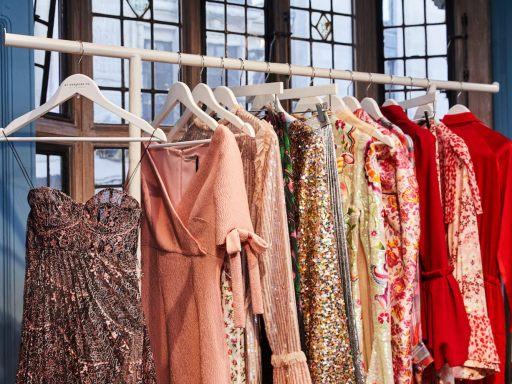 Best Fashion Rental Sites for 2020