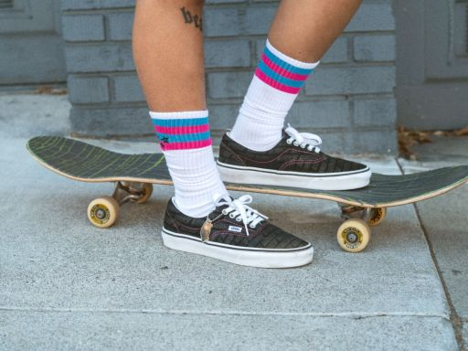 """Vans Launches """"Foot The Bill"""" Customisation Program to Support Local Skate Shops"""