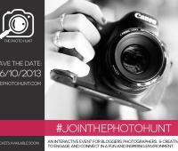 Photography-based event brings together the creative community of London 59