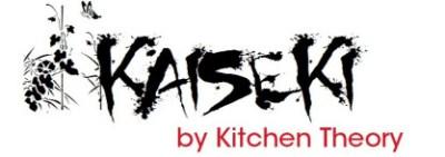 Kaiseki by Kitchen Theory 20