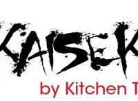 Kaiseki by Kitchen Theory 19