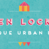 Camden Lock Live is back! Friday 11th July 15
