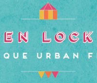 Camden Lock Live is back! Friday 11th July 5