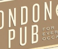 The London Pub For Every Occasion - Book Review 60