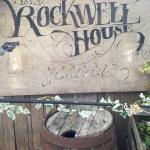 Los Exiles at Rockwell House Review 17