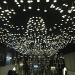 designjunction - review 23