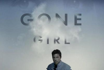 Gone Girl: from the page to the big screen 16