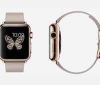 6 things you could buy instead of an £8,000 Apple Watch 30