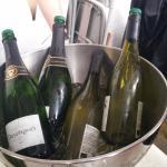 RAW Wine Fair 2015 Review 9