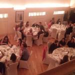 The Wedding Reception - Dining Experience - Review 11