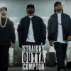 Straight Outta Compton - Film Review 13