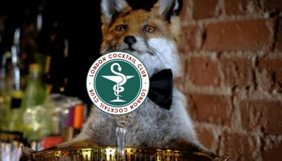 London Cocktail Club - Islington Review 16