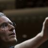 Steve Jobs - Film Review 17