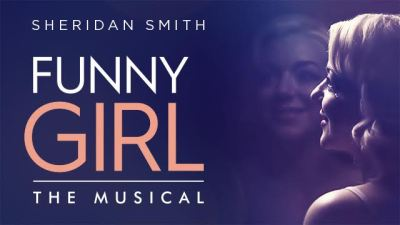Top Shows Opening in London's West End this Year 18