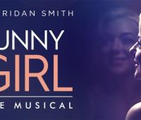 Top Shows Opening in London's West End this Year 39
