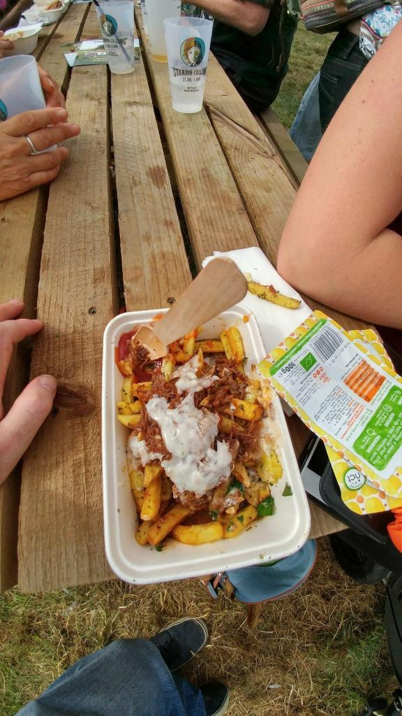 Standon Calling - Review 21
