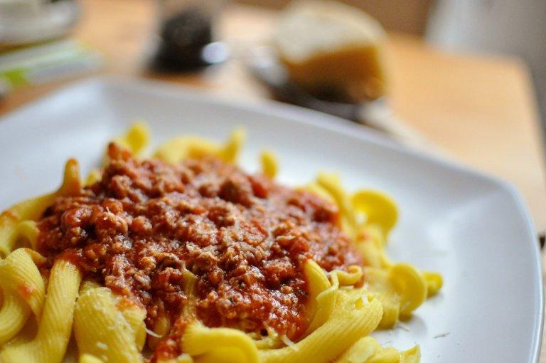 Gourmio - The taste of Italy to your doorstep - Review 23