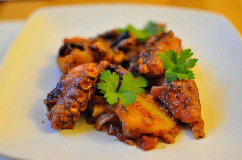 Gourmio - The taste of Italy to your doorstep - Review 26