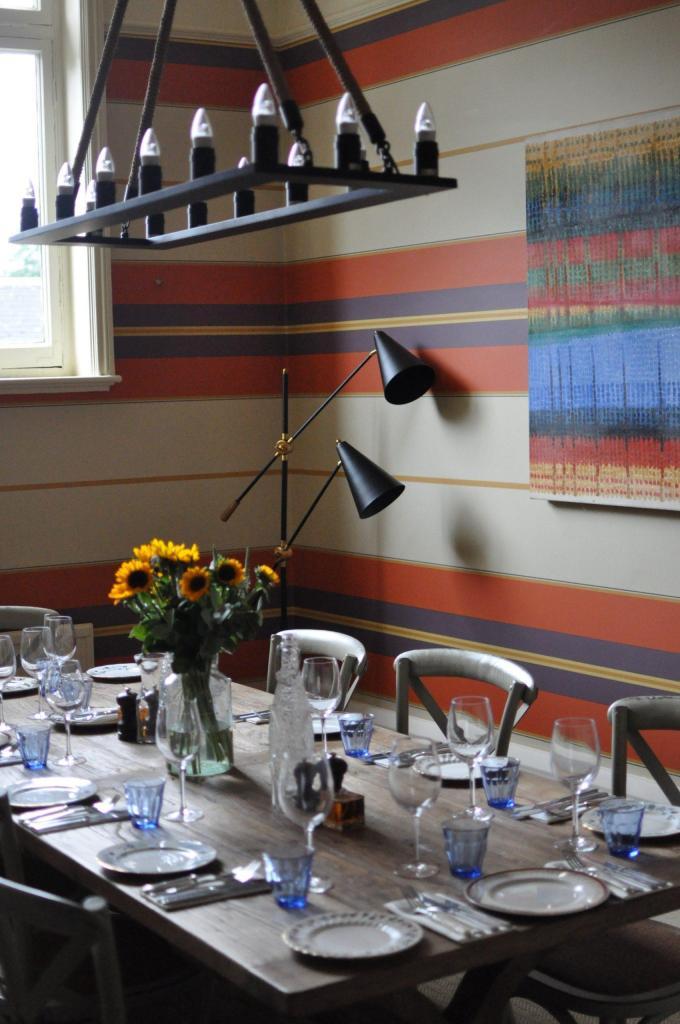 The Royal Oak Twickenham – Sunday Lunch Review 29