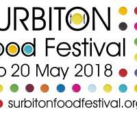 Surbiton Food Festival - 5th to 20th May 59
