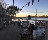 Hurlingham Yacht Club