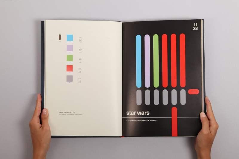 Minimal Film – Beautifully Simple - Book Review 28