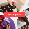 #stockupsmall