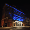 London's oldest entertainment venue, The Clapham Grand, launches Crowdfunder campaign to help save it from permanent closure 14